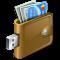 Alzex Personal Finances Free 5.11 portable