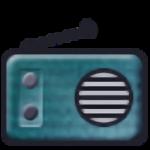Pocket Radio Player 180923 portable