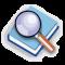 STDU Viewer 1.6.375 portable