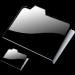 Synkron 1.6.2 portable