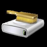 USB Oblivion 1.11.6.0 portable