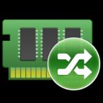 Wise_Memory_Optimizer_icon256