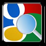 Dictionary .NET 9.4.6722 portable
