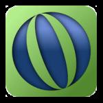 enigeo 4.1.1 portable