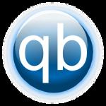 qBittorrent 4.1.1 portable
