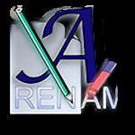 Advanced Renamer 3.83 portable