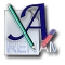 Advanced Renamer 3.84 portable
