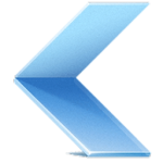 CintaNotes 3.11 portable