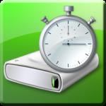 CrystalDiskMark 6.0.1 portable