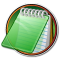 EditPad Lite 7.3.8/7.6.4 portable