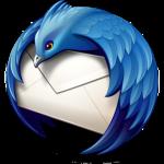 Mozilla Thunderbird 52.8.0 portable