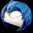 Mozilla Thunderbird 60.3.1 portable