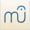 MuseScore 2.3.2 portable