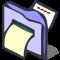 ReNamer Lite 6.9 portable
