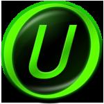 IObit Uninstaller 7.4.0.8 portable