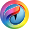 Comodo Chromodo Private Internet Browser 57.0.2987.93 portable