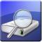CrystalDiskInfo 8.0.0 portable
