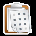 Clipboard History Lite 2.0 portable