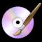 DVDStyler 3.0.4 portable