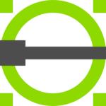 LibreCAD 2.1.3 portable