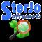 SterJo StartUp Patrol 1.5 portable