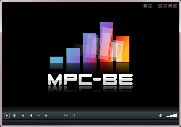 MPC-BE_screen