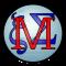 Maxima 5.41.0 portable