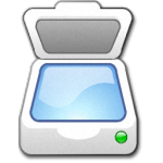NAPS2 5.8.2 portable