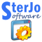 SterJo Task Manager 2.8 portable