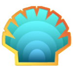 Classic_Shell_icon256