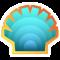 Classic Shell 4.3.0 portable