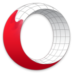 Opera Beta 55.0.2994.14 portable