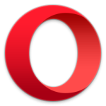 Opera 54.0.2952.60 portable