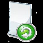 Puran File Recovery 1.2 portable