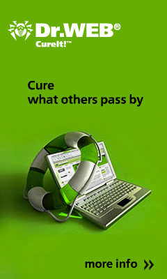 Dr.Web_CureIt-Rus_240x400_en_z