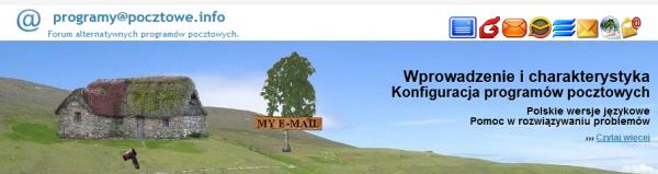 foxmail_programy_pocztowe