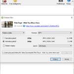 4K_Video_Downloader_1