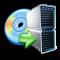 FreeRIP 5.7.1 portable