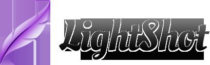LightShot_logo