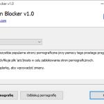 Simple_Porn_Blocker_1