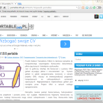Torch_Browser_2
