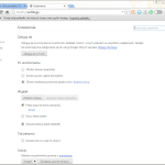 Torch_Browser_3