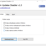 Win_Updates_Disabler_1