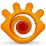 XnView 2.45 portable