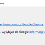 Chrome_Cleanup_Tool_2
