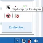 Clipjump_1