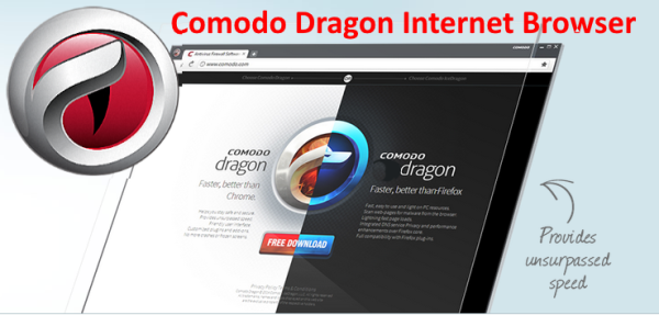 Comodo_Dragon_Internet_Browser_www