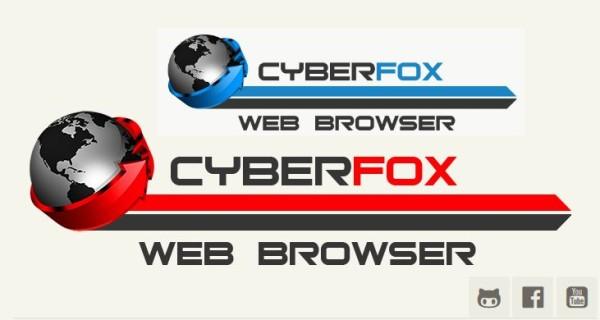 Cyberfox_www