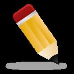 Text Editor Pro 5.1.1 portable