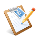 GoldenSection Notes 4.4 portable